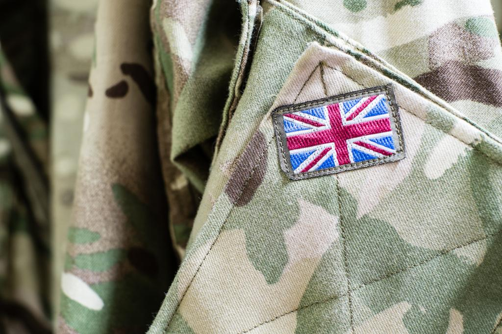 In support of #ArmedForcesDay, our #TeamLeidos colleagues in the UK 🇬🇧 share what it takes to move from a career in the Armed Forces to the technology sector ➡️ ms.spr.ly/6012TlufY