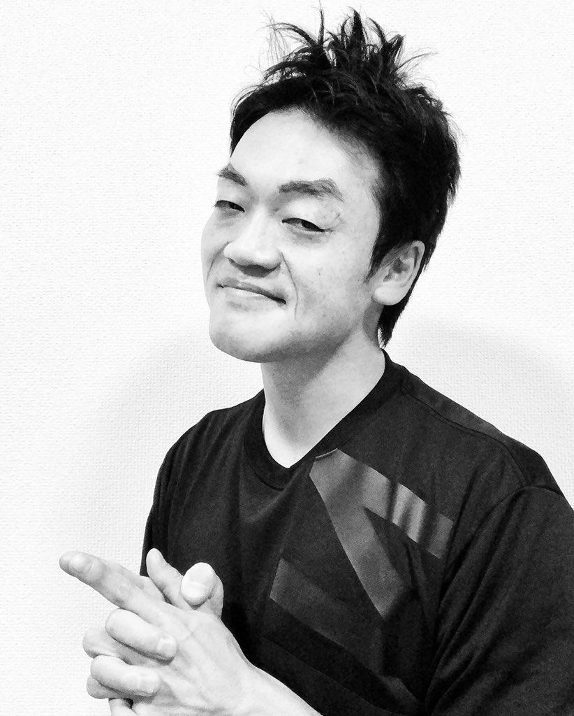 プロデューサー 虹 プロジェクト