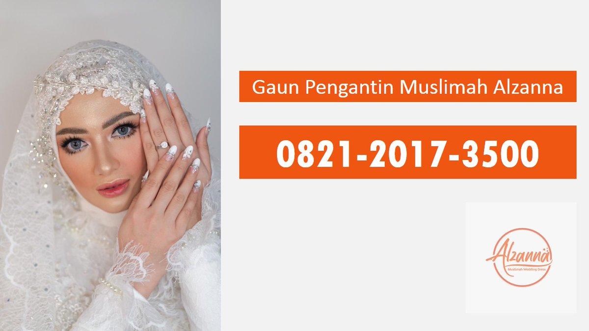 Gaun pengantin muslimah surabaya (@gaun_muslimah)  تويتر