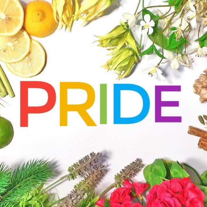 Proud of my nearest and dearest because #loveislove  #pride #pride2020 #pridemonth  #dublinpride #irelandpride https://t.co/BFv8IQKi62