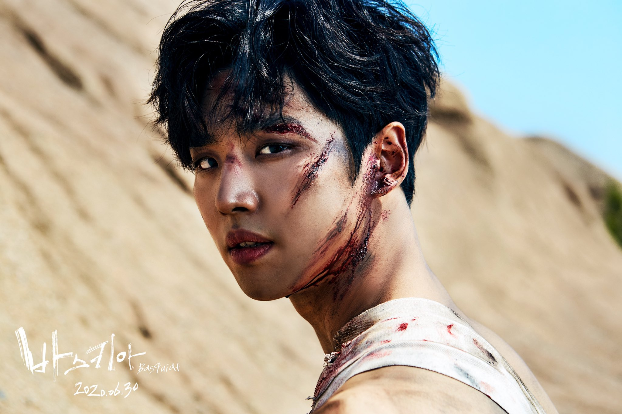 Hongseok Pentagon Profile Facts And Ideal Type Updated Pentagon members | as members such as jinho, hui, hongseok, e'dawn, shinwon, yeo one, yan pentagon or written as pentagon and also known as ptg is a kpop boy band group under cube. hongseok pentagon profile facts and