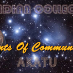 Image for the Tweet beginning: ✨ Moment Of #Communication #Akatu