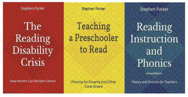 Teaching the skill of BLENDING correctly is critical to the teaching of reading. C doesn't symbolize CUH and B doesn't symbolize BUH.  Eliminating that extra UH sound is really important. For how to do this, see Stages 1 and 2 in any of these FREE books. https://t.co/wynUhAFLfz