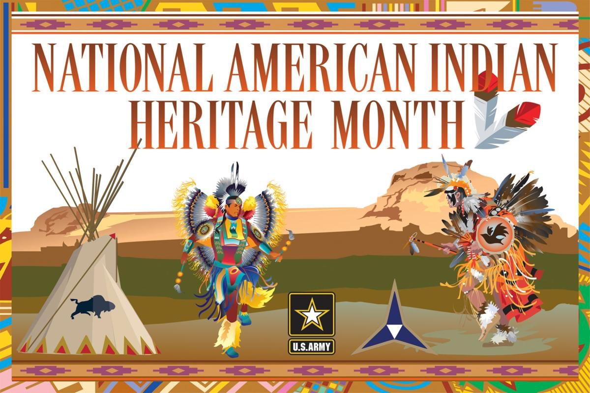 Thank you #LM1for keeping my family SAFE under your watch; when u served.    Always #APPRECIATED!  #NativeAmericanHeritageMonth <br>http://pic.twitter.com/NL6Vl0j4AO