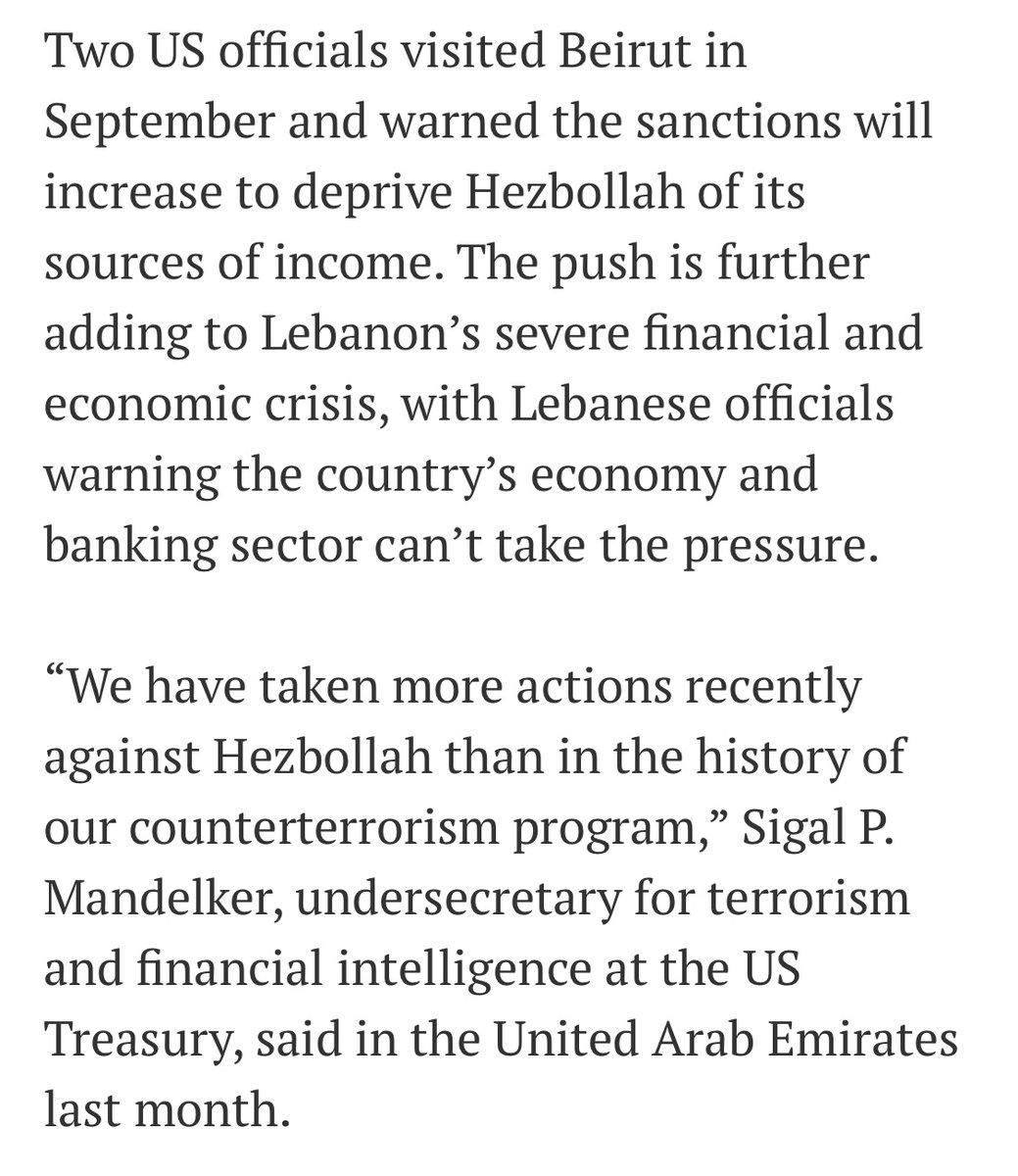 @paulchoufani @romyjournalist I don't think so. timesofisrael.com/us-sanctions-o…