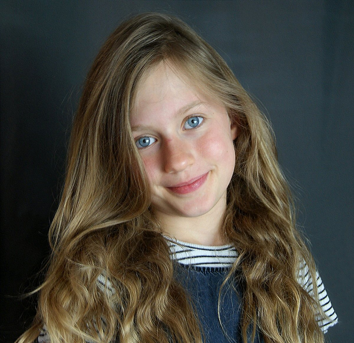 my new spotlight profile picture. Well the other one was over 2 years old!! https://www.spotlight.com/4936-6751-7431 #childactress #childmodel #actress #industrykids #model #kidactress #younghollywood #actorslife #youngactress #kidmodel #theatrekid #kidsfashion #hollywoodkids #castingpic.twitter.com/Jb9rANeKpb