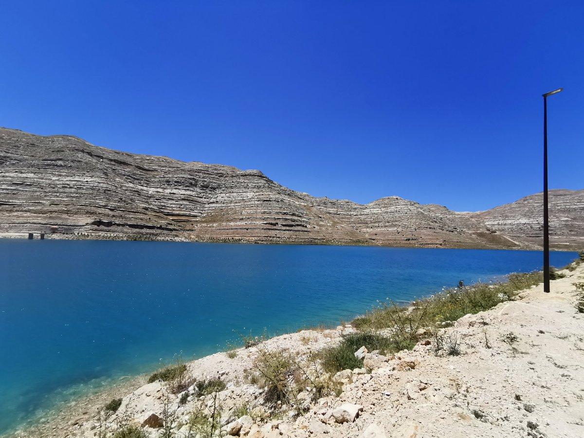 Heaven on earth  #Lebanon #Mawtini