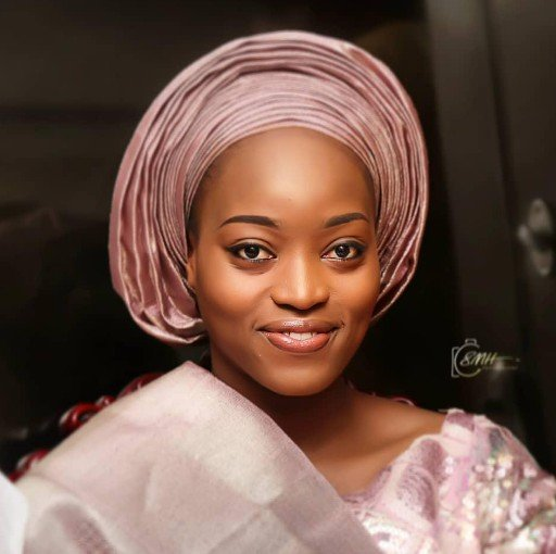DON'T MEASURE HIS SPIRITUALITY BASED ON HIS PHYSICAL EXPRESSION IN THE THINGS OF GOD ONLY, TOLULOPE WARNS SINGLE SISTERS  https://t.co/mox0UDIl2f  @gospelfilmsng @dbamiloye @jay_mikee https://t.co/JCGZu6JJ4S