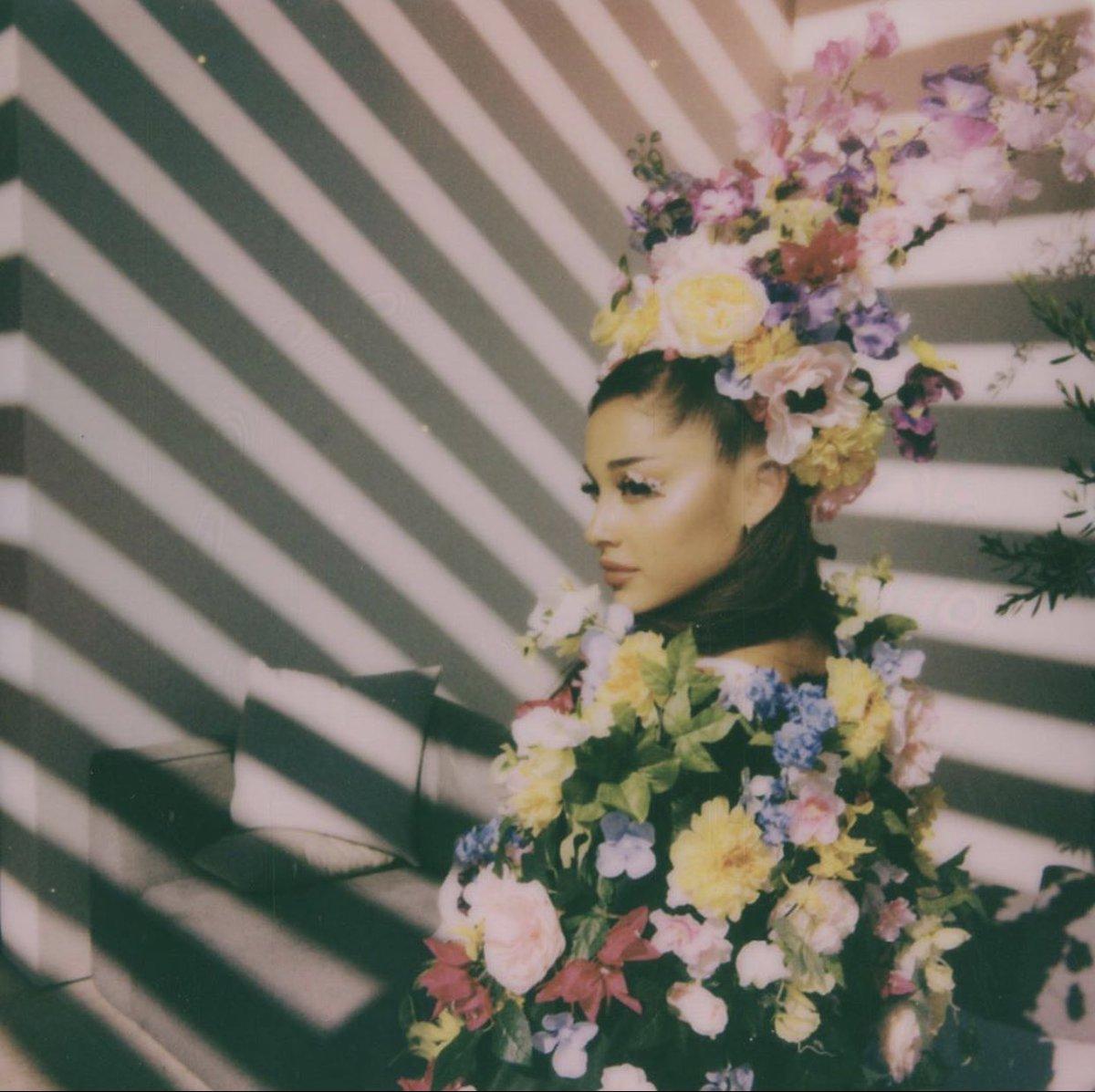 midsommar birthday queen 📸 #ag27