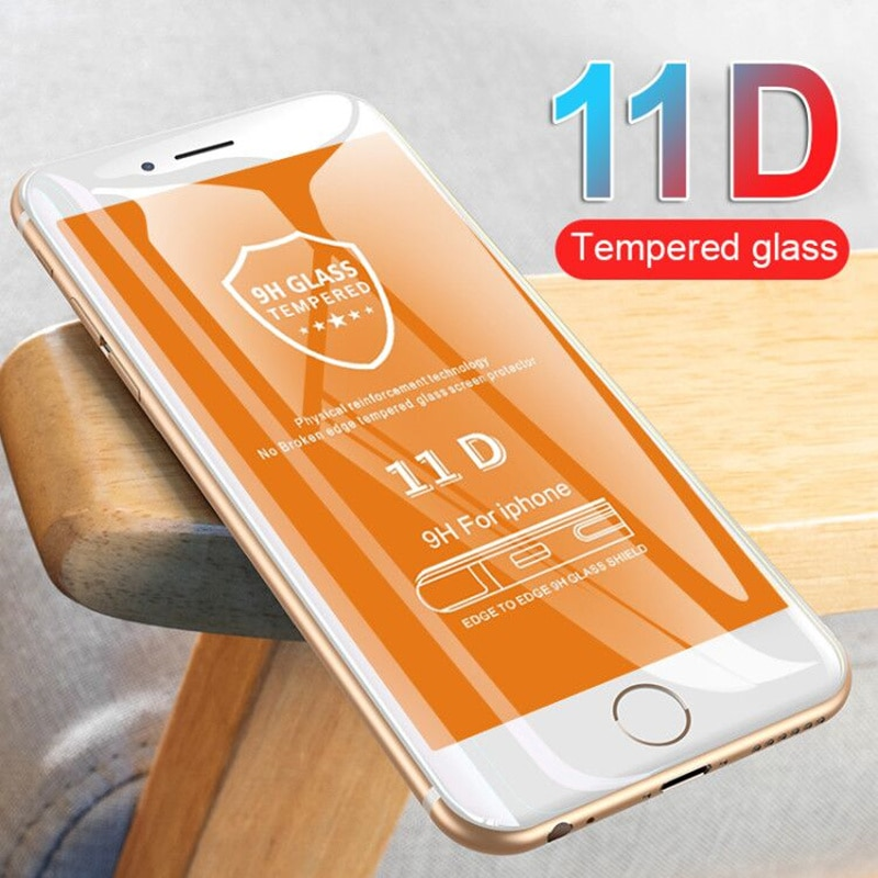 11D Curved Edge Protective Glass for iPhone$10.00 https://bit.ly/2YFe1Zz  We have what you need the most! Use your phone at best with My Phone Set accessories  Visit http://myphoneset.com and place your order  #tabletpc #mobile 11D Curved Edge Protective Glass for iPhone pic.twitter.com/OQAi3REfLe