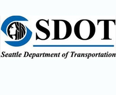 SDOT Cutbacks to Hit Home … But Not Too Hard dlvr.it/RZV6dL