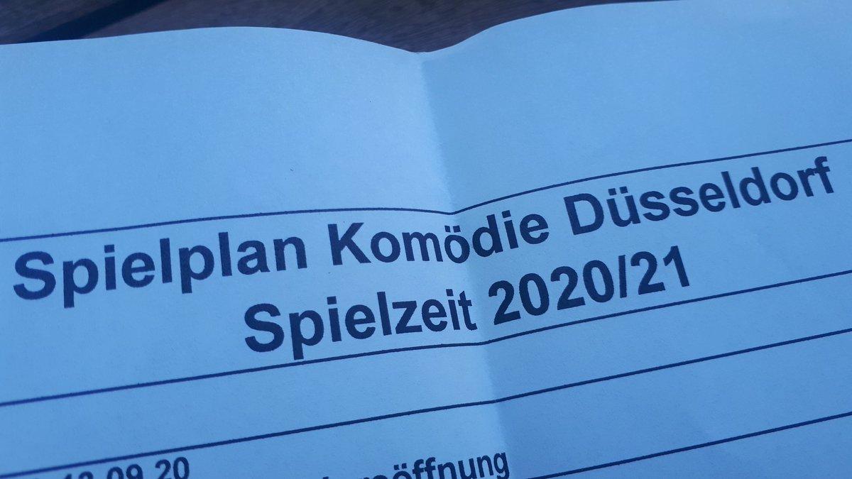 #Duesseldorf