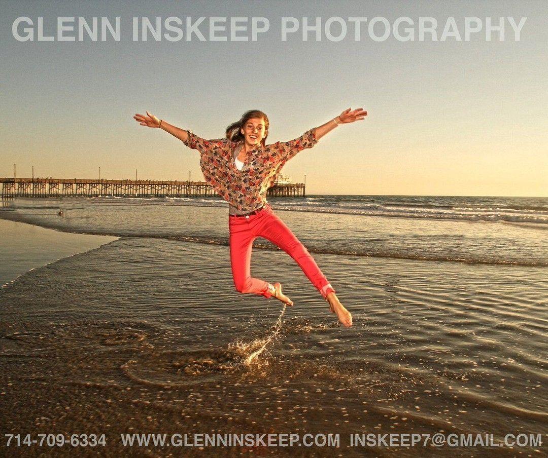 #FamilyPhotographer #NewportBeach #PhotographyStudio #OrangeCountyPhotographer #PortraitsInStudio #PortraitsOnSite #PortraitsOffSite #PortraitStudio #NewportBeachPhotographer #GraduationPictures #SeniorPortraits⠀  https://buff.ly/2QnDILJ https://buff.ly/2Qo4Qdkpic.twitter.com/knFCnbAD8a