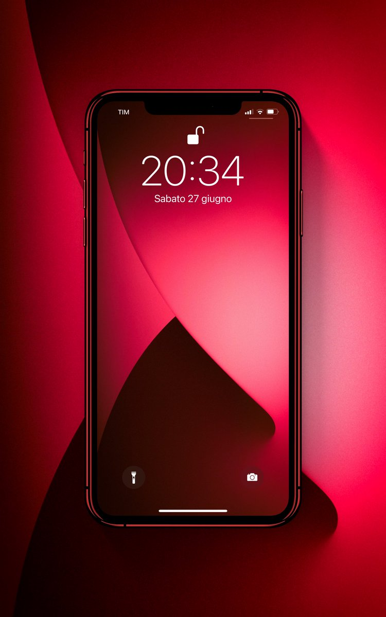 Ar7 On Twitter Wallpapers Ios14 Product Red Modd Wallpaper For Iphone11promax Iphone11pro Iphone11 Iphonexsmax Iphonexr Iphonexs Iphonex All Other Iphone Download Https T Co Vzc45gbvey Modd Ar72014 Https T Co