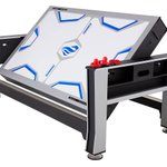 Image for the Tweet beginning: Triumph 3-in-1 Game Table: Put