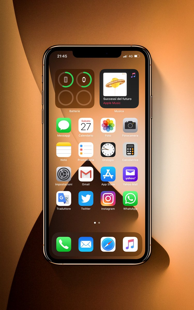 Ar7 On Twitter Wallpapers Ios14 Gold Edition Modd Wallpaper For Iphone11promax Iphone11pro Iphone11 Iphonexsmax Iphonexr Iphonexs Iphonex All Other Iphone Download Https T Co Ikgtwmlhfw Modd Ar72014 Https T Co
