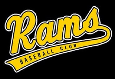 Rams 14 Gold goes 2-0 in the first day of the @CentIASports Line Drive Select30 Super NIT. Keep it going gentlemen! https://t.co/HxoTBvzle8