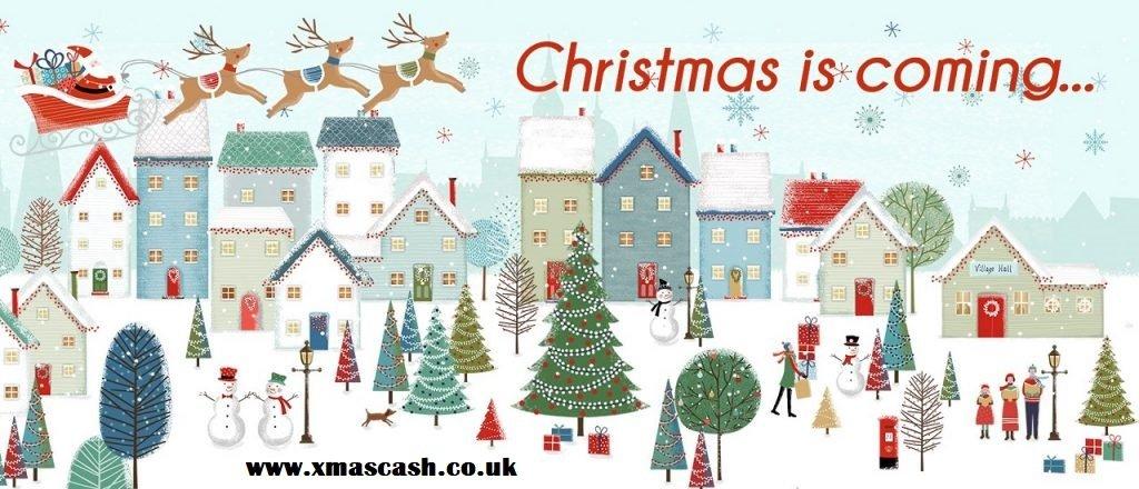 #christmas #holidays #tistheseason #holiday #winter #instagood #happyholidays #elves #lights #presents #gifts #gift #tree #decorations #ornaments #carols #santa #santaclaus  #christmas202 #photooftheday #love #xmas #red #green #christmastree #family #jolly #snow #merrychristmaspic.twitter.com/i5Q5Plwa84