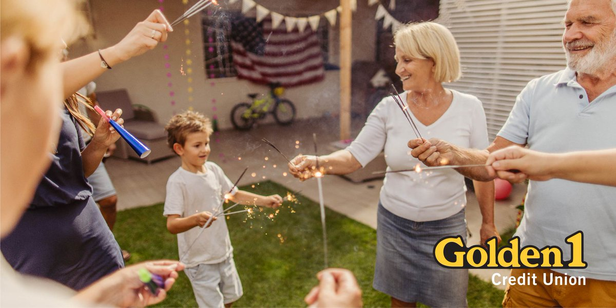 Our members are doing amazing things, and this 4th of July we want to make it an extra special weekend for you. Enter for a chance to win one (1) $100 Costco gift card or one of two (2) $25 Costco gift cards. Ends: June 29. To enter, visit: https://t.co/Med2maUQkd https://t.co/OuUQUf4Rzc