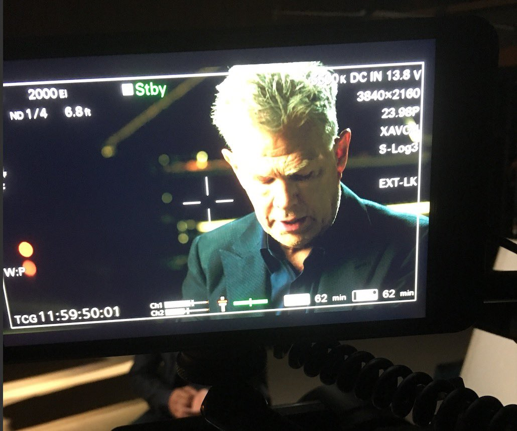 Officialdfoster On Twitter In Just A Few Days The New Documentary David Foster Off The Record Will Premiere On Netflix Netflixuk Netflixaussie Tune In July 1st Netflix Netflixdocumentary Documentary Https T Co Phhnrl0whf