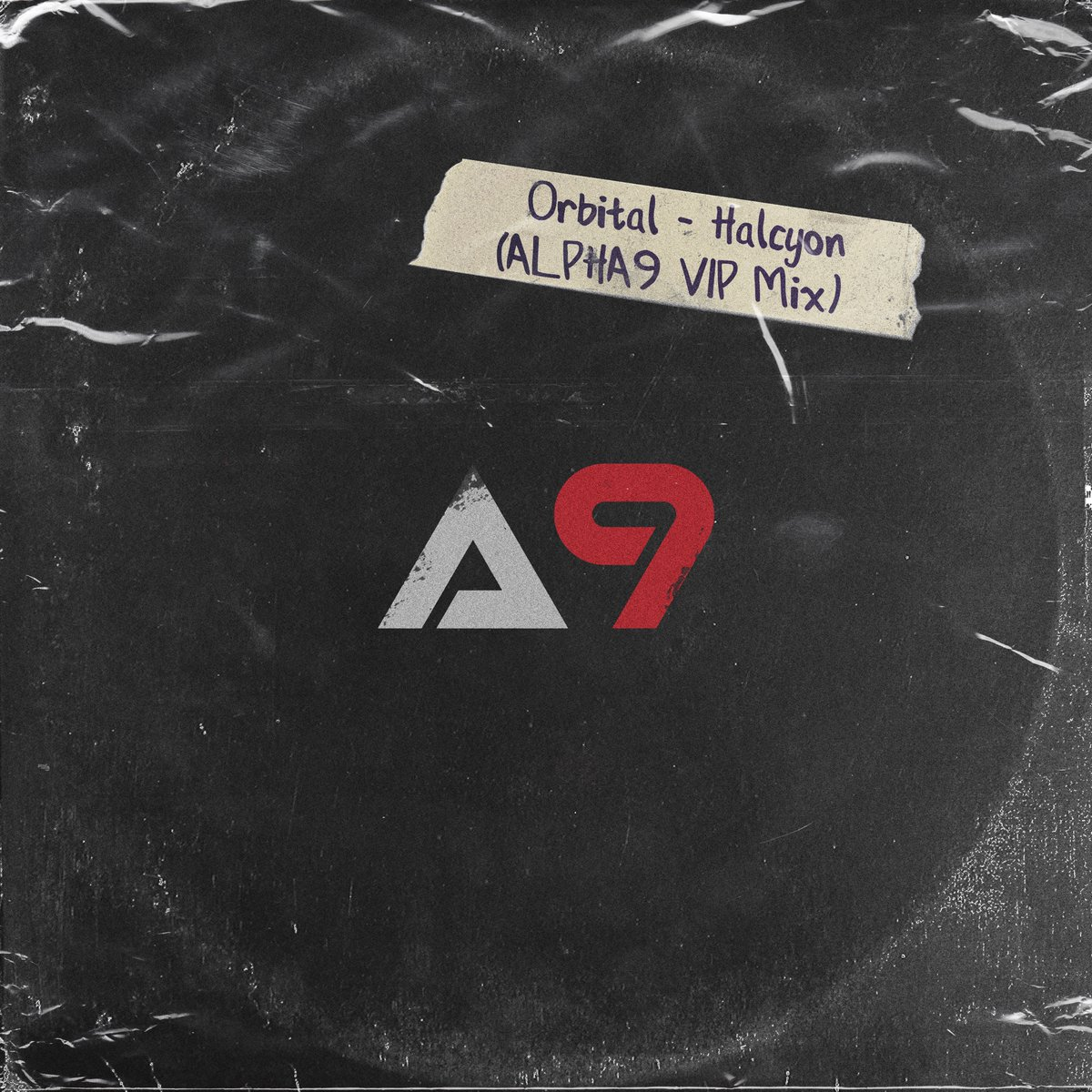 "My ALPHA 9 VIP Mix for Orbital's ""Halcyon"" is now available on my Telegram channel ❤️  https://t.co/pLLGcYHfnm https://t.co/F6jEIxjMvf"