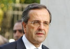 """Πάσχουμε από παρανοϊκή εμμονή- obsession με τις """"συνομιλίες"""". Αντώνης  Σαμαράς: Τι ακριβώς """"διάλογο"""" να κάνουμε με την Τουρκία; Μήπως, αν τα νησιά μας έχουν ΑΟΖ; Αν έχει δικαίωμα να στέλνει γεωτρύπανα και λαθρομετανάστες στην Ελλάδα; Διάλογο με «πειρατές» δεν κάνει κανείς! https://t.co/Eg7ToLkRTw"""