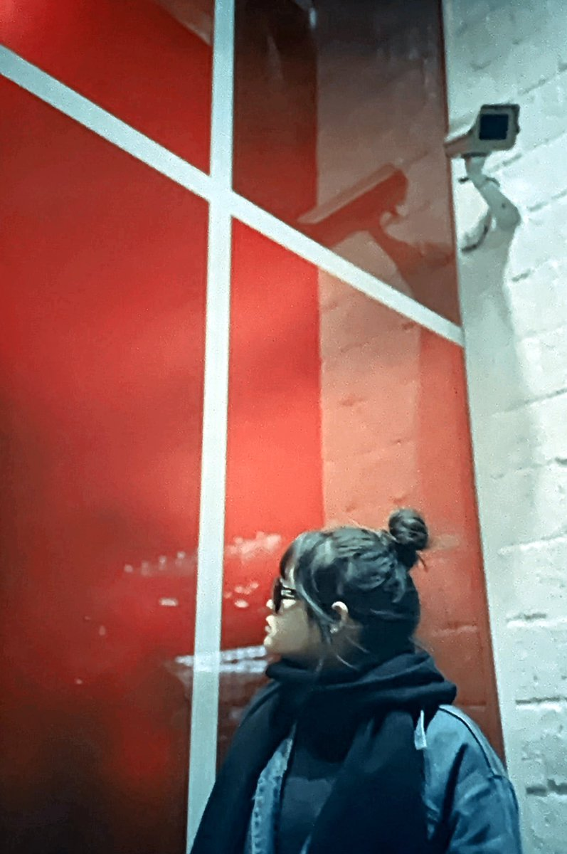 「night」 lomography LCA+ Color Negative 800  filmbox #lomography  #film<br>http://pic.twitter.com/SM3Oq3UNzv