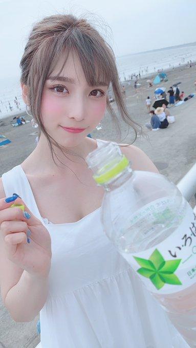 コスプレイヤー紗愛のTwitter自撮りエロ画像16