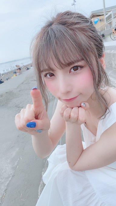 コスプレイヤー紗愛のTwitter自撮りエロ画像18