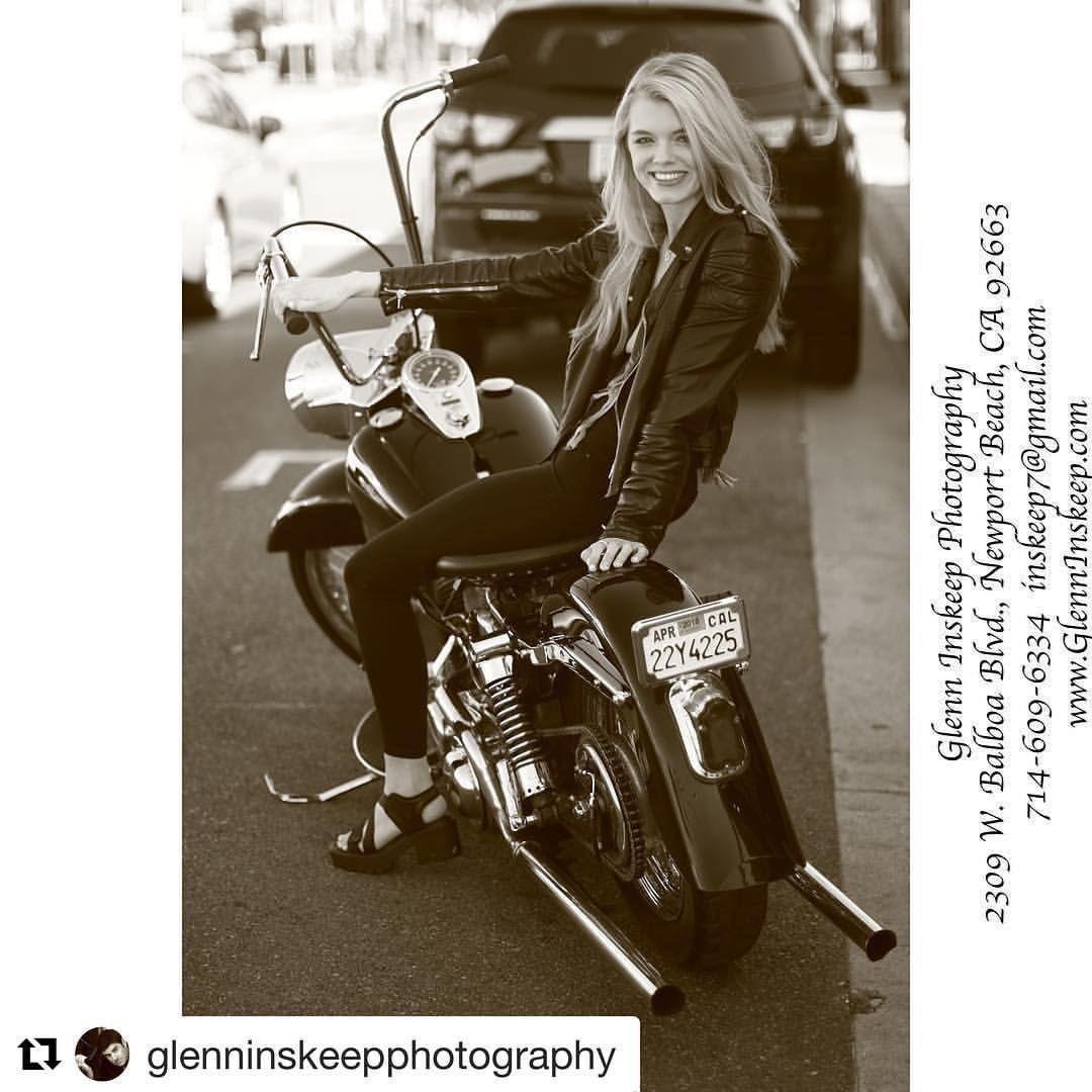 #FamilyPhotographer #NewportBeach #PhotographyStudio #OrangeCountyPhotographer #PortraitsInStudio #PortraitsOnSite #PortraitsOffSite #PortraitStudio #NewportBeachPhotographer #GraduationPictures #SeniorPortraitspic.twitter.com/4iUXVtTq9Q