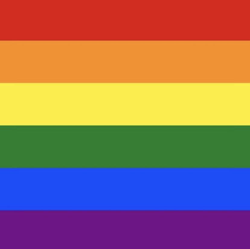 AMOR, RESPETO, LIBERTAD!!!! 💕🌈 #VivaElOrgullo #Orgullo2020 https://t.co/ZlSNi3WeOT