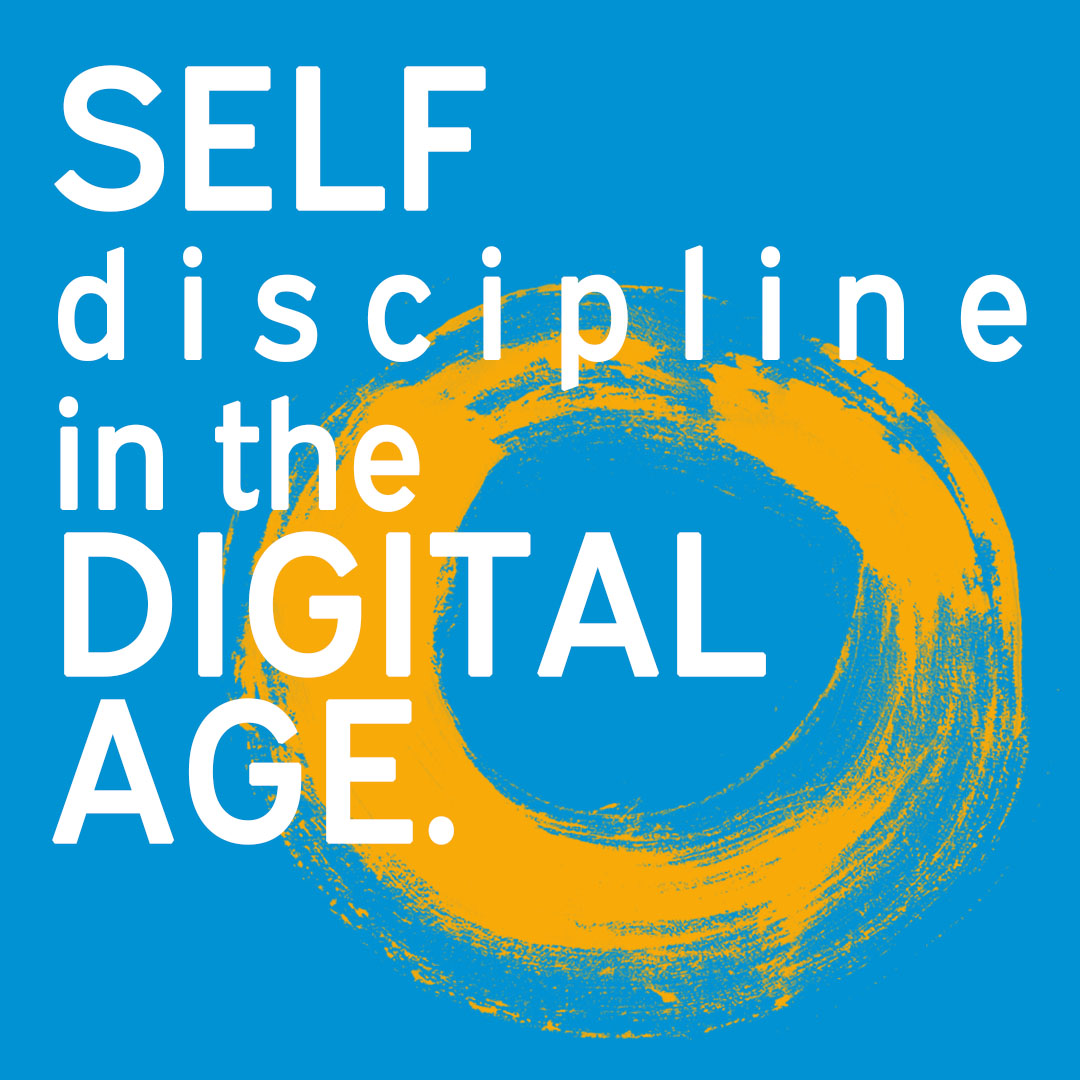 Many of us are currently facing difficult times, and it can be hard to adapt, particularly for businesses! If you're struggling to self discipline yourself at this time and work to the best of your ability.  Read our blogs to help you: https://t.co/6IqSmh344I #Business https://t.co/tMfXbpknAu