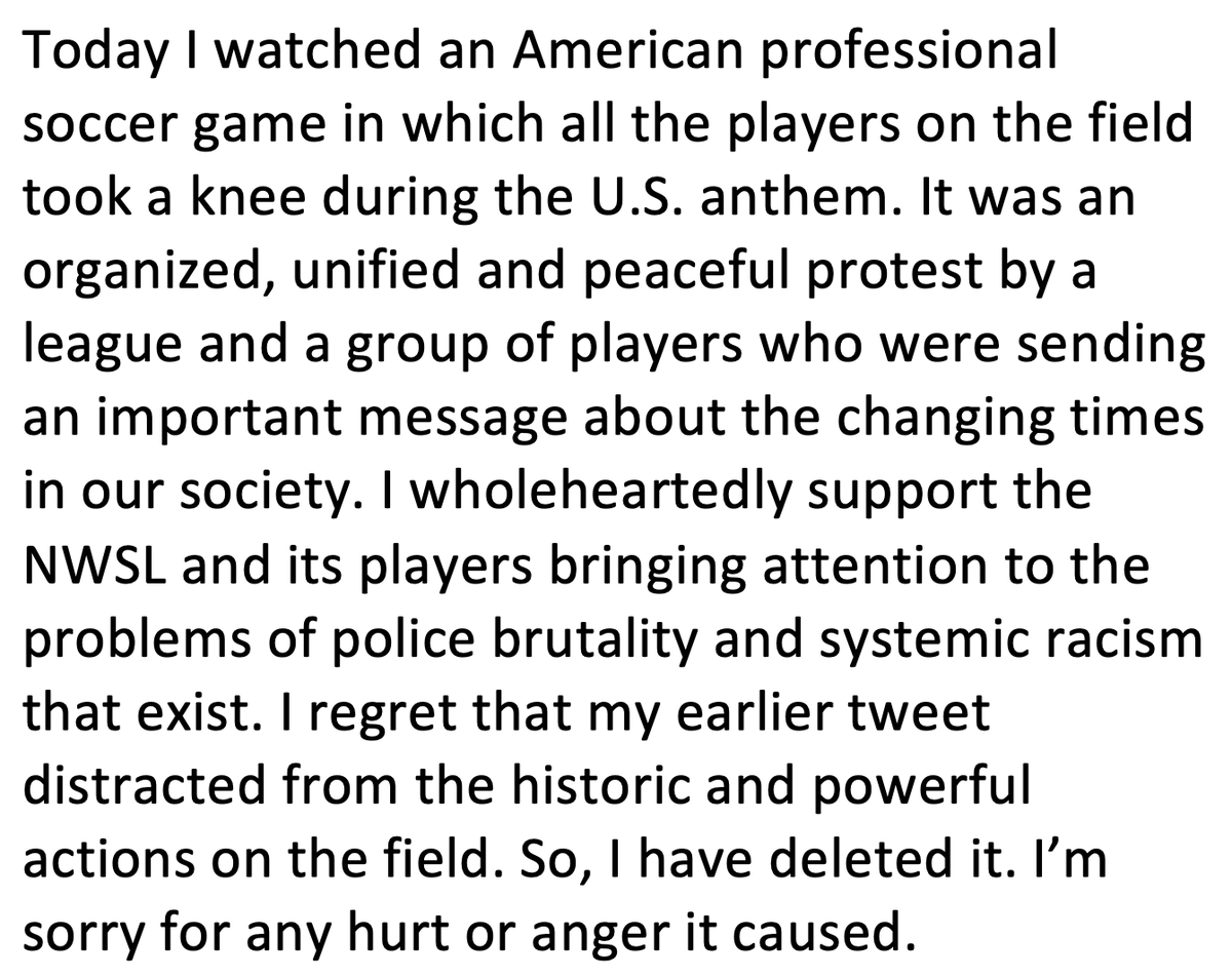 I wrote a few more words about today... https://t.co/1jDGXEEK33