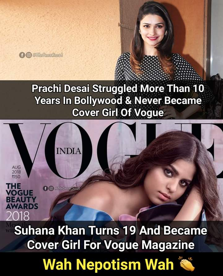 @bollywood_life - even worst of you are not Hindu... To expand you need to open yourself 😎