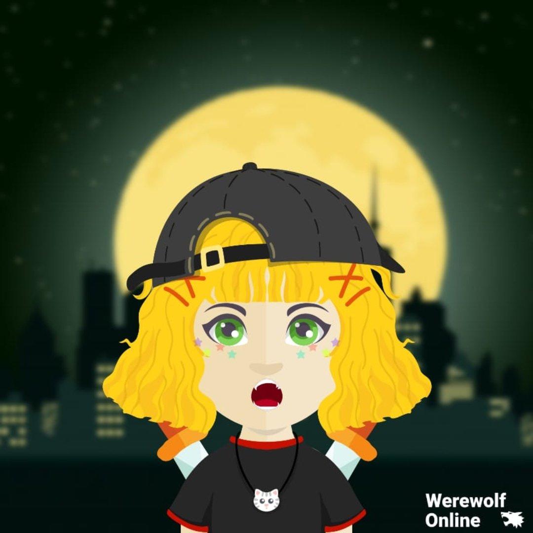 pls help me to reach 500 likes #werwolfonline #l4l #l4f #like #LikeForLikes #like4like #likeme #helpme #likeforfollow #likeforlike #wwo #wwol4l #werewolfonlinel4lpic.twitter.com/Acw2eS60ml