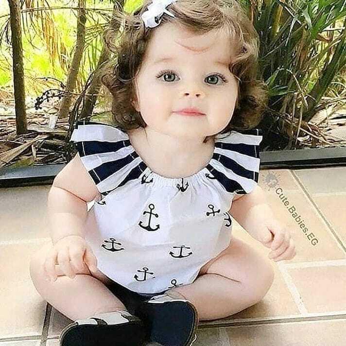 Cute baby#babyelephant #Babykiss #babyinsta #babyparty #babygotback #BabyPics #babybooties #babybedding #babygear #babygirlclothes #baby2018 #babybow #babyessentials #babyboo #babyshopmurah #BabyMoccs #babybook #babyset #babynumber2 #babygirlfashi… https://instagr.am/p/CB-HUuynGFu/pic.twitter.com/GawZUBiPLW
