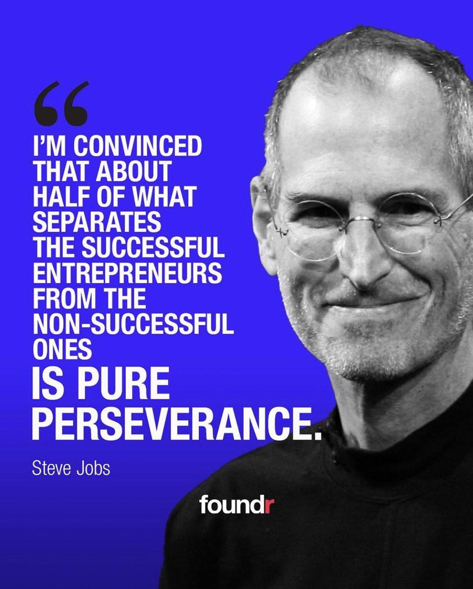 Absolutely 👏👏👏 #Entrepreneurship https://t.co/nJzj5GbpP0