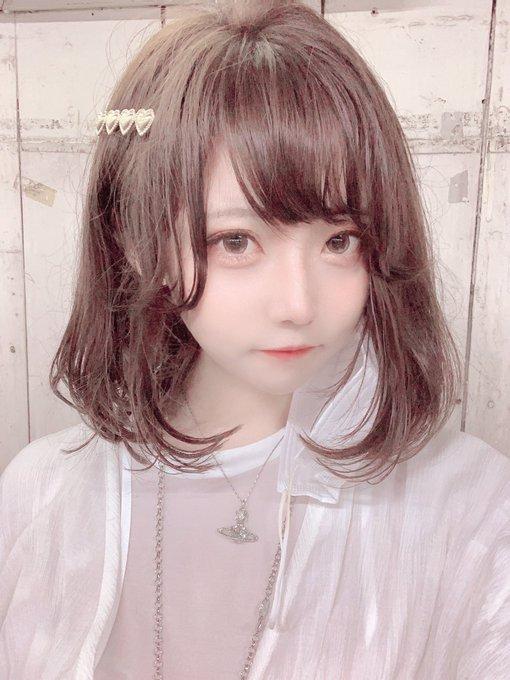 コスプレイヤー芝麻TOKAのTwitter画像64