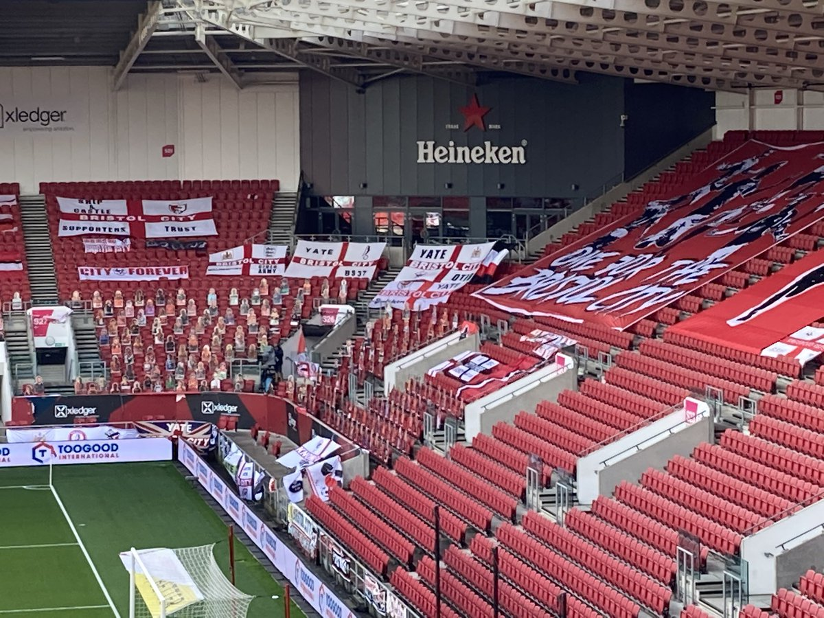 @AnnCrabbe22 @ashtongatestad @BristolCity @swfc I'm on the other side of the ground but they look mint!