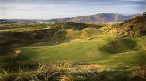 🏌🏿♂️The beautiful North Wales Golf Coast in 2021 with AGT 🏴 3 nights hotel accommodation Llandudno Playing fantastic Golf: North Wales GC @northwalesgc ⛳️ Conwy GC @conwygolfclub ⛳️ Bull Bay GC @bullbaygolfclub ⛳️ Total Cost of Trip fm = £339🏌🏿♂️🏴 info@ayrshiregolf.com