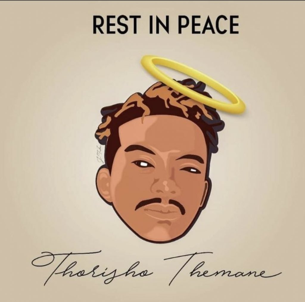 #JusticeForThorishoThemane #JusticeForThorisho Dumelang The murder trial of Thorisho Themane who was brutally killed & dragged on the streets in Polokwane will be heard in the PLK High Court from 29-06-2020 to 10-07-2020 Justice Must Prevail!