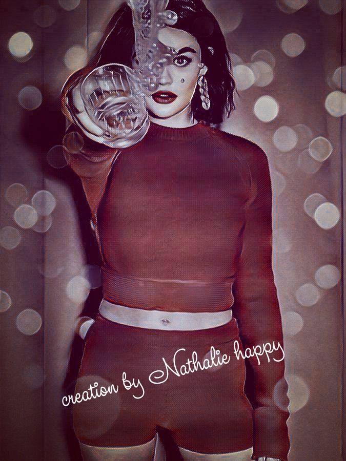 My creation two @lucyhale #lucyhale #fanart #KatyKeene #PrettyLittleLiars #ariamontgomery #prettylittleliarsfans #prettylittleliarsfanart #lucyhalefans #lucyhalefanartpic.twitter.com/drewCB9DL3