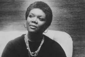 Poems come out of wonder,  not out of knowing. - Lucille Clifton https://t.co/bqUMAzVa2N