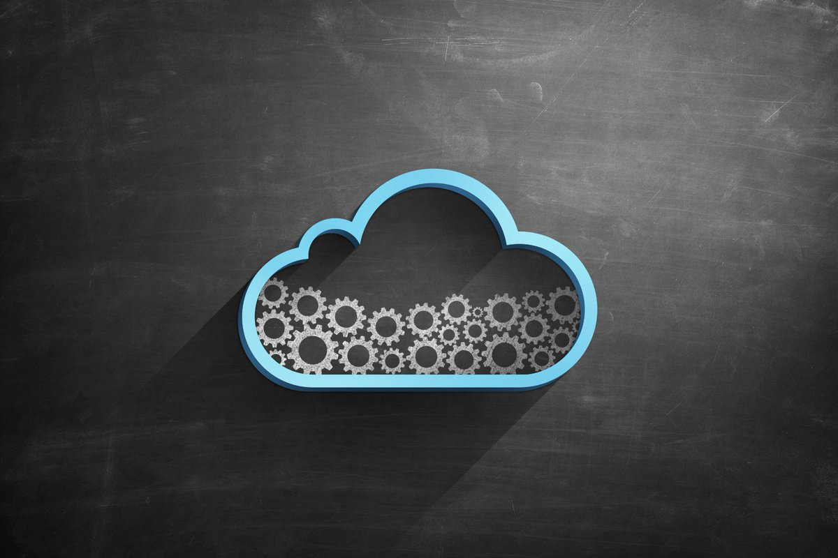 As Enterprises are becoming reliant on cloud platforms, there are significant barriers to accessing the public #cloud such as compliance requirements and high performance connections. Download our guide on how organisations can overcome these barriers. https://t.co/32PfBgWahV https://t.co/9VrYirA3wA