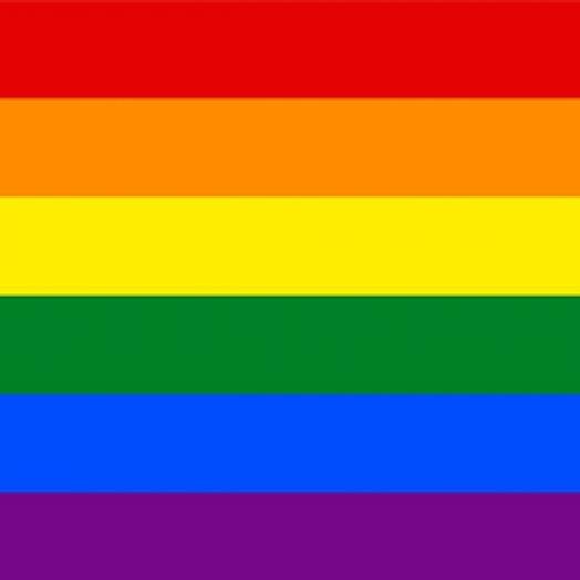 Este 28 de junio #SalgoConOrgulloPorque nadie nos puede cortar la libertad de amar.  #MedidasDeEmergencia  #CampoDeGibraltar  #PlanDeChoqueSocial https://t.co/yVz1MagcLP