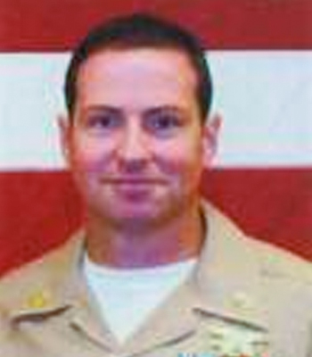 Please join us today as we Honor and Remember Chief Fire Controlman (SEAL) Jacques J. Fontan who was killed in action on June 28, 2005. Never forgotten.  #NeverForgotten #NeverForget #LLTB #OperationRedWings https://t.co/ZESaauiUDv