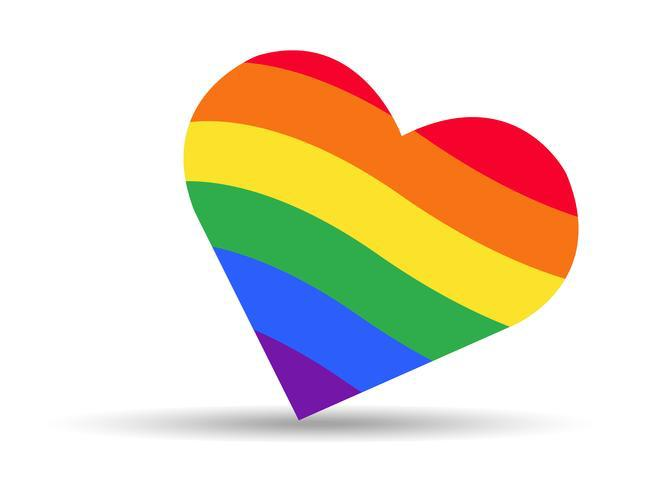 Feliz Orgullo ❤️ Por que el amor siempre sea sinónimo de libertad #Orgullo2020 https://t.co/lvxn1cGspT