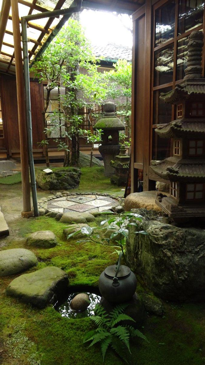 【並河七宝記念館(京都・東山)】  #新緑 #京都 #日本庭園 #日本庭園好きな人RT #日本庭園好きな人RT #写真好きな人と繋がりたい #写真撮ってる人と繋がりたい https://t.co/iJdXMxjy2h