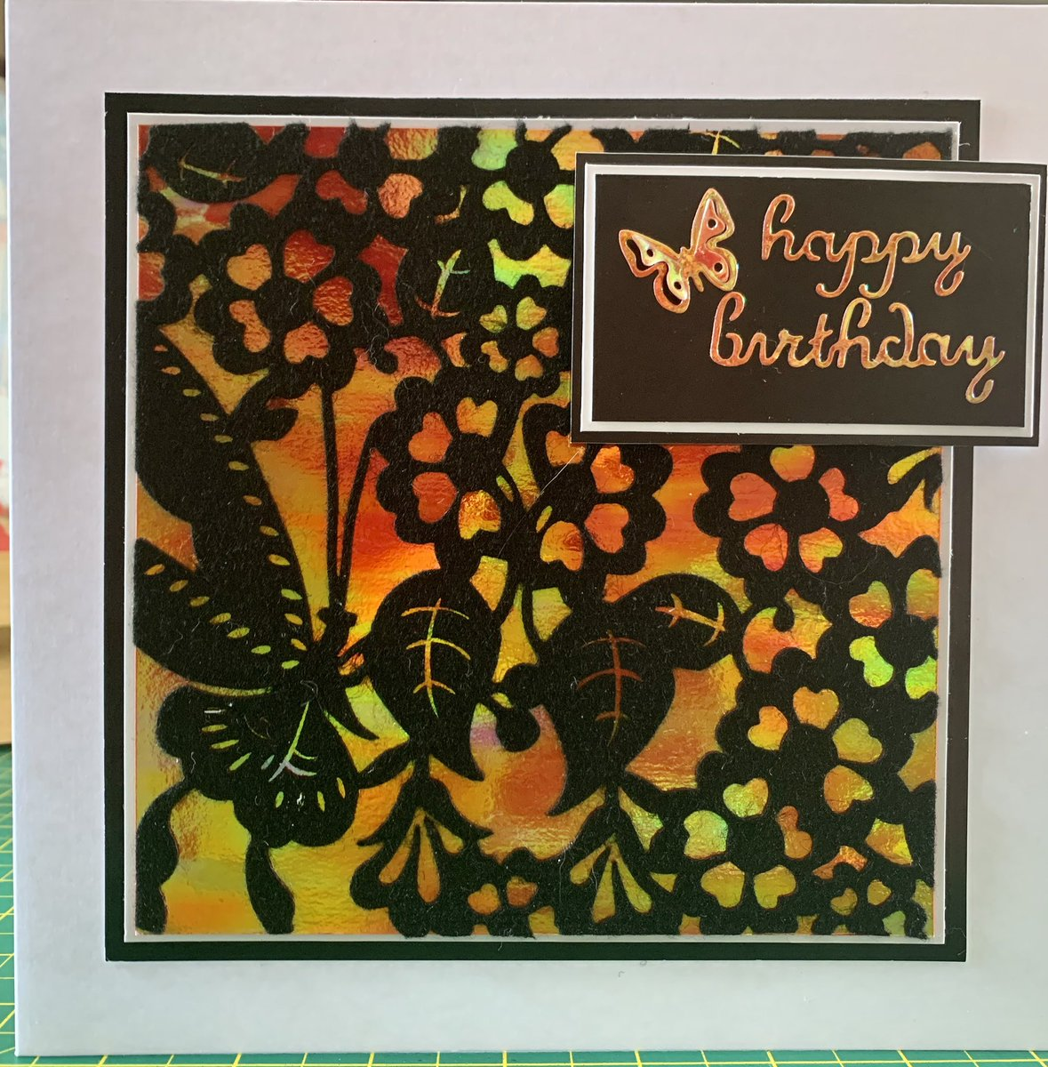 Local handmade cards for sale https://t.co/GGsc9jsiT1  #sarahsmanycards https://t.co/yMhEoYBmV7