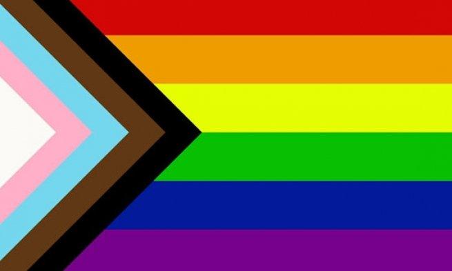 #Pride https://t.co/TSy4AnOCtr